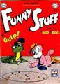 Funny Stuff Vol 1 43