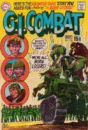 GI Combat 138