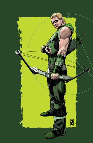 File:Green Arrow Vol 5 41 Solicit.jpg