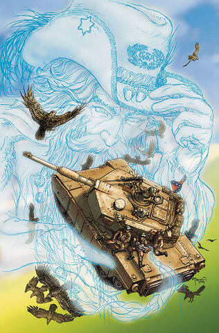 File:Haunted Tank Vol 1 3 Textless.jpg