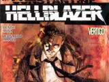 Hellblazer Vol 1 220
