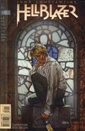 Hellblazer Vol 1 81