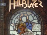 Hellblazer Vol 1 81