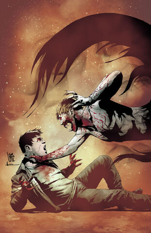 File:I, Vampire Vol 1 19 Textless.jpg