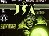 JSA Classified Vol 1 12