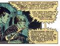 Julius Schwartz (Aquaman 51).jpg