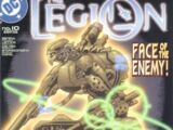The Legion Vol 1 10