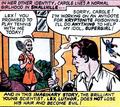 Lex Luthor Earth-332 0001