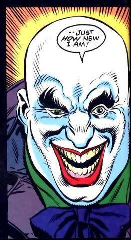 File:Lex Luthor Speeding Bullets 002.jpg