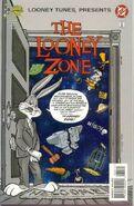 Looney Tunes Vol 1 30