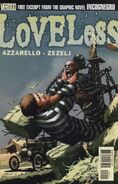 Loveless Vol 1 22