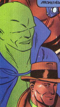 File:Martian Manhunter Golden Age.jpg