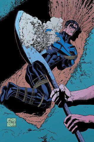 File:Nightwing 0058.jpg