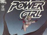 Power Girl Vol 2 17