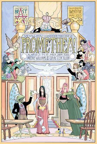 File:Promethea Vol 1 25.jpg