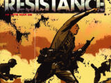 Resistance Vol 1 2