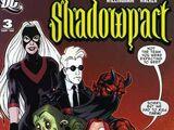 Shadowpact Vol 1 3