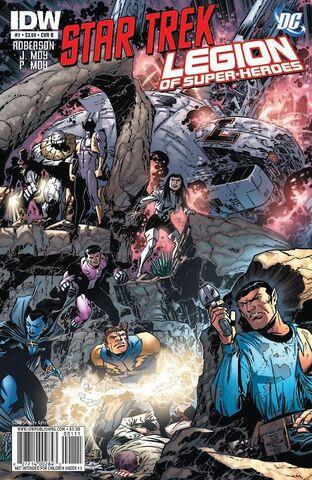 File:Star Trek Legion of Super-Heroes Vol 1 1B.jpg