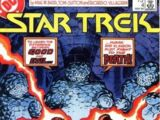 Star Trek Vol 1 4