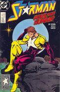 Starman Vol 1 7