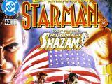 Starman Vol 2 40