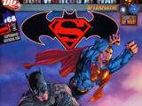 Superman/Batman Vol 1 68