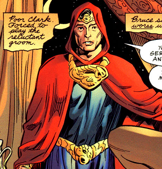 File:Superman Elseworlds Finest.png