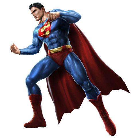 File:Superman Mortal Kombat 001.jpg