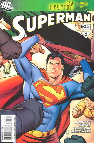 File:Superman v.1 683B.jpg