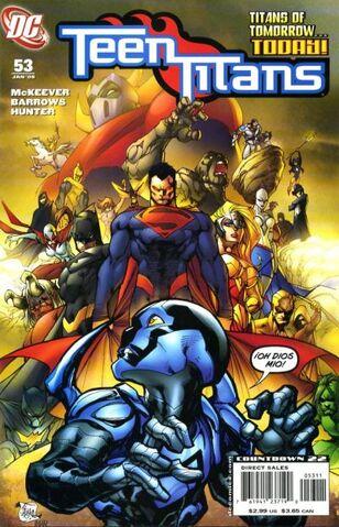 File:Teen Titans v.3 53.jpg