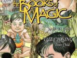 The Books of Magic Vol 2 75