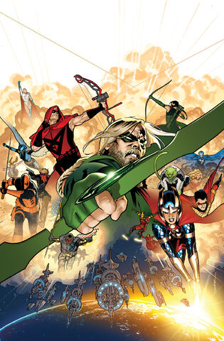 File:The New 52 Futures End Vol 1 21 Textless.jpg