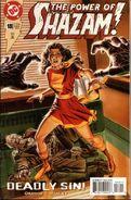 The Power of Shazam! Vol 1 18