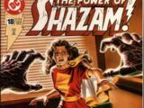The Power of Shazam! Vol 1 18