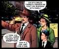 Thomas Wayne Last Family of Krypton 001