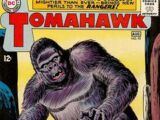 Tomahawk Vol 1 93