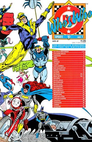 File:Who's Who - Update '87 Vol 1 1.jpg