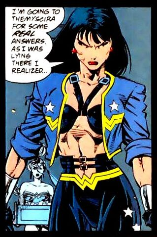 File:Wonder Woman 0148.jpg