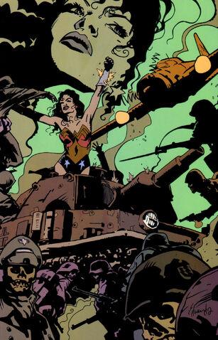 File:Wonder Woman 0258.jpg