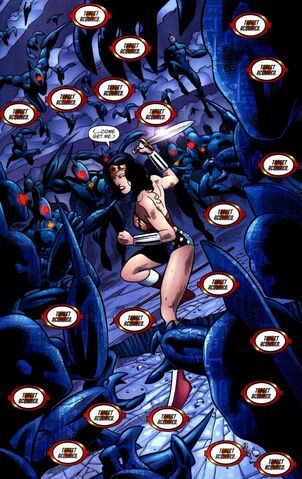 File:Wonder Woman 0292.jpg