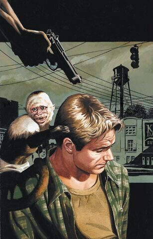 File:Y The Last Man Vol 1 9 Textless.jpg