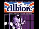 Albion Vol 1 5