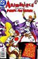 Animaniacs Vol 1 58