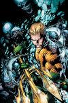 Aquaman 0024