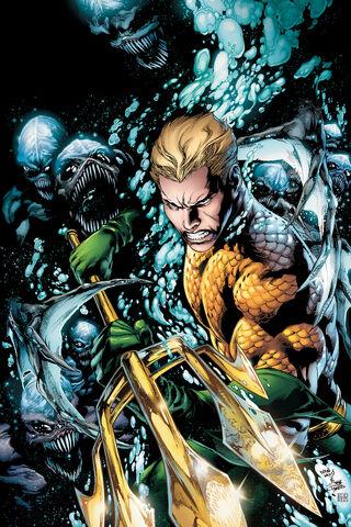 File:Aquaman 0024.jpg