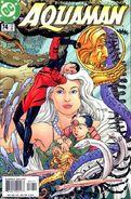 Aquaman Vol 5 74