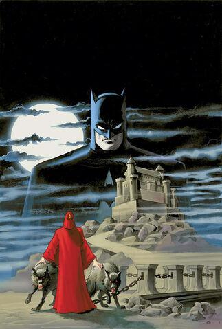 File:Batman 0456.jpg