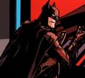 Batman Earth 23 001