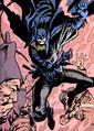 Batman Reign of Terror 01
