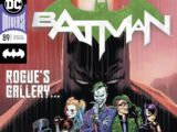 Batman Vol 3 89